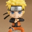 Nendoroid - NARUTO Shippuden: Naruto Uzumaki(Pre-order) thumbnail 2