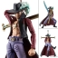 Variable Action Heroes - ONE PIECE: Dracule Mihawk Action Figure(Pre-order) thumbnail 1