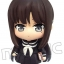 Color Colle - HinaBita 8Pack BOX(Pre-order) thumbnail 6