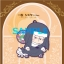 Toy'sworks Collection Niitengomu! - Osomatsu-san Part.2 8Pack BOX(Pre-order) thumbnail 5
