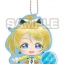 Love Live! - Mu's Te-tsunagi Deformed Keychain vol.2 10Pack BOX(Pre-order) thumbnail 8
