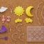 Nendoroid More - After Parts 01(Pre-order) thumbnail 1