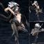 Rokka no Yuusha - Fremy Speeddraw 1/8 Complete Figure(Pre-order) thumbnail 1