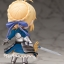 CHARA FROME PLUS Fate/Grand Order - Saber Arturia Pendragon (In-stock) thumbnail 7