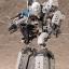 M.S.G Modeling Support Goods - Gigantic Arms 02 Blitz Gunner(Pre-order) thumbnail 14