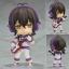 Nendoroid Co-de - KING OF PRISM by Pretty Rhythm: Koji Mihama(Pre-order) thumbnail 1