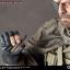 Metal Gear Solid V: The Phantom Pain - Venom Snake 1/6 Scale Statue(Pre-order) thumbnail 18