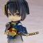 Nendoroid - Touken Ranbu Online: Mikazuki Munechika thumbnail 7