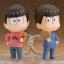 Nendoroid - Osomatsu-san: Karamatsu Matsuno(Pre-order) thumbnail 6