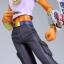 ARTFX J - Yu-Gi-Oh! Duel Monsters: Marik Ishtar 1/7 Complete Figure(Pre-order) thumbnail 24