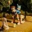 Digimon Adventure 02 - Motomiya Daisuke - Veemon - G.E.M. (Limited Pre-order) thumbnail 8