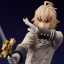 mensHdge technical statue No.22 Seraph of the End - Mikaela Hyakuya Complete Figure(Pre-order) thumbnail 9