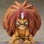 Nendoroid - Ushio and Tora: Tora(Pre-order) thumbnail 2