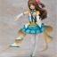 THE IDOLM@STER Cinderella Girls - Uzuki Shimamura Crystal Night Party Ver. 1/8 Complete Figure(Pre-order) thumbnail 4