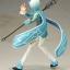 Tales of Zestiria - Mikleo 1/8 Complete Figure(Pre-order) thumbnail 5