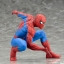ARTFX+ - The Amazing Spider-Man MARVEL NOW! 1/10 Easy Assembly Kit(Pre-order) thumbnail 8