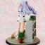 Plastic Memories - Isla 1/7 Complete Figure(Pre-order) thumbnail 6