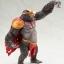 ARTFX+ - DC UNIVERSE: Gorilla Grodd 1/10 Complete Figure(Pre-order) thumbnail 8