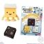 Kijou no Keypyon with Tirol Choco 12Pack BOX (CANDY TOY)(Pre-order)) thumbnail 2