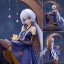 VOCALOID4 Library Stardust Complete Figure(Provisional Pre-order) thumbnail 1