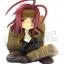 Color Colle DX - Saiyuki Series 8Pack BOX(Pre-order) thumbnail 4