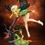 Odin Sphere - Mercedes 1/8 Complete Figure(Pre-order) thumbnail 3
