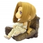 Color Colle DX - Saiyuki Series 8Pack BOX(Pre-order) thumbnail 7