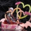 THE IDOLM@STER Cinderella Girls - Sachiko Koshimizu Self-Proclaimed Cute Ver. On Stage Edition 1/8 Complete Figure(Pre-order) thumbnail 2