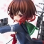Kantai Collection -Kan Colle- 1/7 Mutsuki Kai Ni thumbnail 11