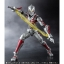 ULTRA-ACT x S.H.Figuarts - ACE SUIT (Limited Pre-order) thumbnail 8