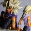 ARTFX J - Yu-Gi-Oh! Duel Monsters: Marik Ishtar 1/7 Complete Figure(Pre-order) thumbnail 10