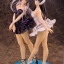 T2 Art Girls - White Odet & Black Odile 1/6 Complete Figure(Pre-order) thumbnail 3