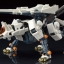 HMM ZOIDS 1/72 RHI-3 Command Wolf Repackage Edition Plastic Model(Pre-order) thumbnail 6