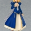 figma Saber: Dress ver. thumbnail 2