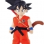 Dimension of DRAGONBALL - Son Goku in Youth Complete Figure(Pre-order) thumbnail 7