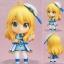 Nendoroid Co-de - THE IDOLM@STER Platinum Stars: Miki Hoshii Twinkle Star Co-de(Pre-order) thumbnail 1