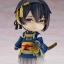 Nendoroid - Touken Ranbu Online: Mikazuki Munechika thumbnail 4