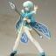 Tales of Zestiria - Mikleo 1/8 Complete Figure(Pre-order) thumbnail 4