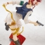 RAIL WARS! - Aoi Sakurai 1/8 Complete Figure(Pre-order) thumbnail 15
