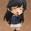 Nendoroid - Girls und Panzer: Hana Isuzu (In-stock) thumbnail 4