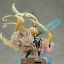 GRANBLUE FANTASY [Small Holy Knight] Charlotte 1/8 Complete Figure(Pre-order) thumbnail 7