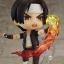 Nendoroid - The King of Fighters XIV: Kyo Kusanagi CLASSIC Ver.(Pre-order) thumbnail 4