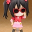 Nendoroid - Love Live!: Nico Yazawa Training Outfit Ver.(Pre-order) thumbnail 5