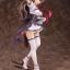 CHUNITHM - Haruna Mishima 1/7 Complete Figure(Pre-order) thumbnail 5