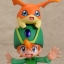 G.E.M. Series - Digimon Adventure: Takeru Takaishi & Patamon 1/10 Complete Figure(Pre-order) thumbnail 10