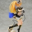 The Seven Deadly Sins - Lucifer Idol ver. 1/7 PVC figure Limited Version (Illustrated Live Micro fiber towel) thumbnail 3