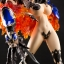The Seven Deadly Sins - Belial - 1/8 (Limited Pre-order) thumbnail 10
