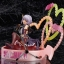THE IDOLM@STER Cinderella Girls - Sachiko Koshimizu Self-Proclaimed Cute Ver. On Stage Edition 1/8 Complete Figure(Pre-order) thumbnail 3