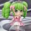 Nendoroid Co-de - PriPara: Falulu Marionette Mu Cyalume Co-de(Pre-order) thumbnail 2