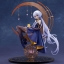 VOCALOID4 Library Stardust Complete Figure(Provisional Pre-order) thumbnail 2